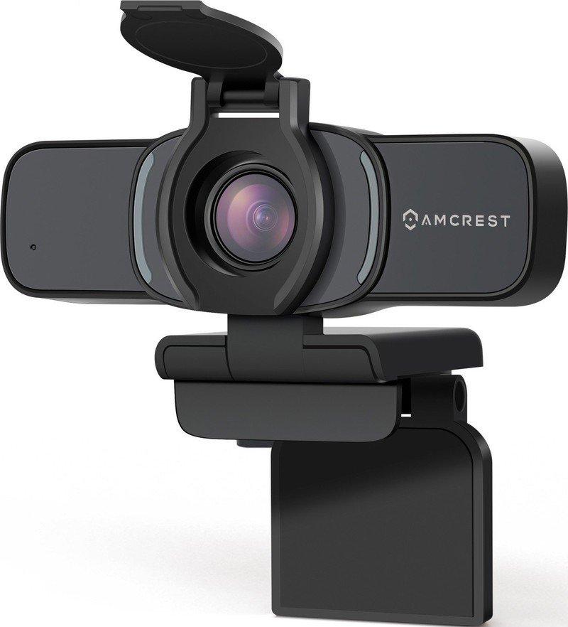 amcrest-prohd-webcam-cropped-render.jpg