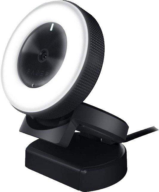 vitade-960a-webcam-cropped-render.jpg