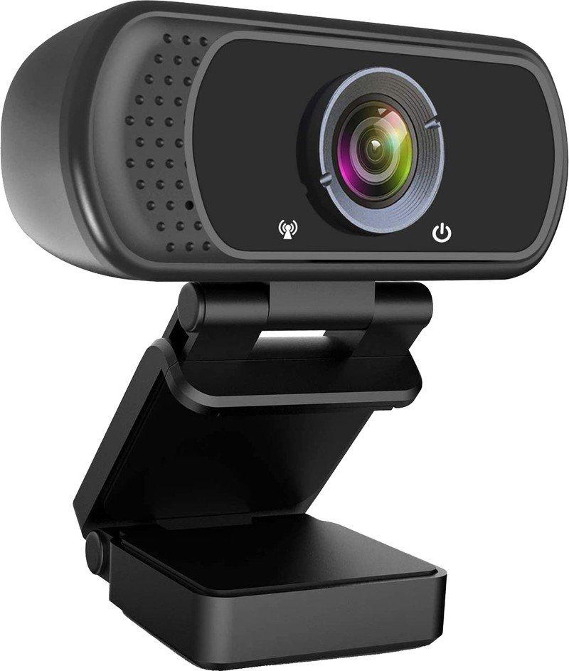 tolulu-webcam-render.jpg