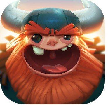 oddmar-google-play-icon.jpg