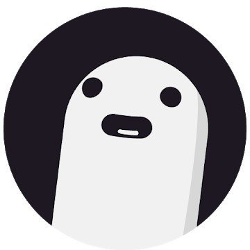 holedown-google-play-icon.jpg