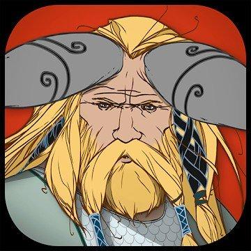the_banner_saga_google_play_icon.jpg?ito