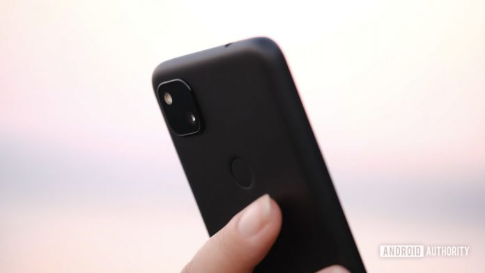 Second opinion Google Pixel 4a review: Buyer's remorse