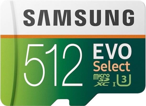 samsung-evo-select-512gb-microsd-card.jp