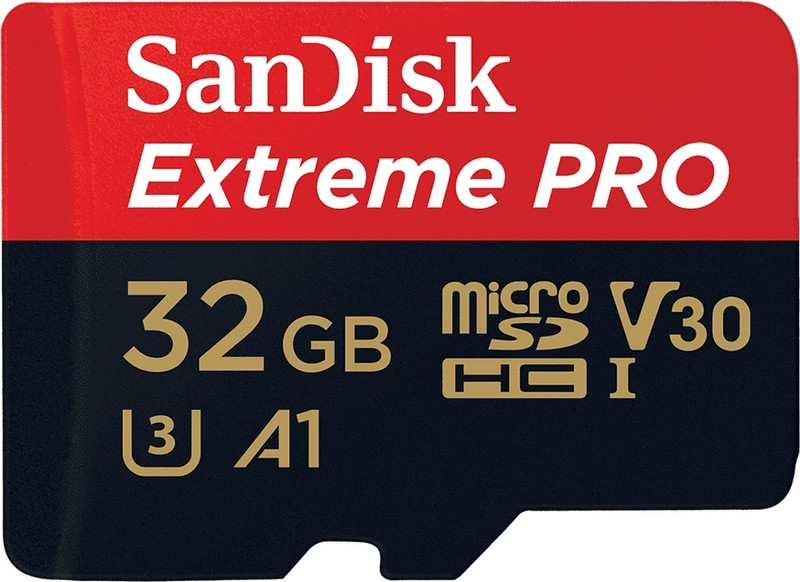 sandisk-extreme-pro-32gb-micro-sd-card.j