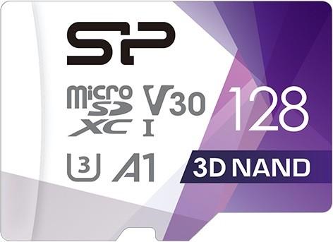 silicon-power-128gb-microsd-card.jpg