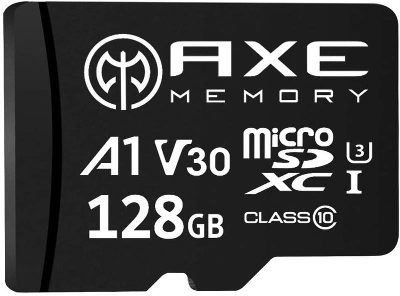 axe-memory-128gb-sdhc-microsd-card.jpg