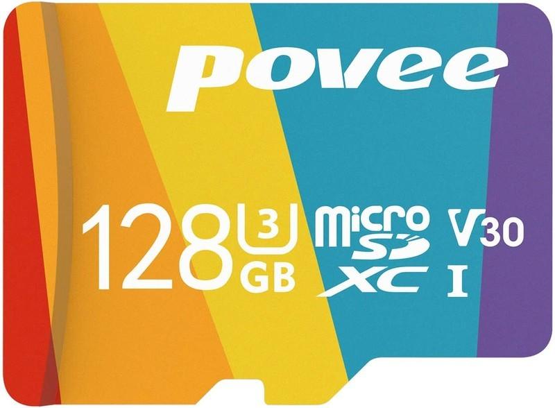 povee-128gb-microsd-card.jpg