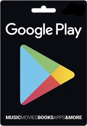 play-gift-card-reco_li.jpg