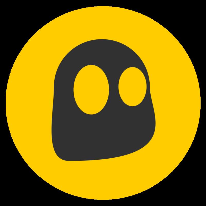 cyberghost_logo_1024-qmt.png?itok=_8MG2f