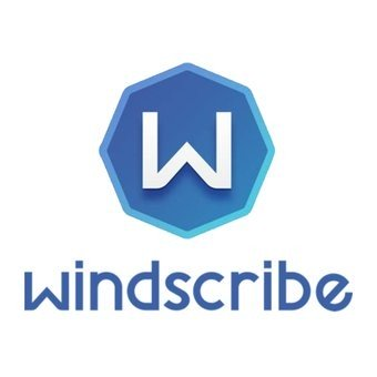 windscribe.jpg?itok=qcSZYYRZ
