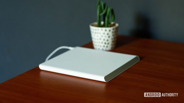 Xiaomi's moving-coil wireless charger: Genuinely useful or just a party trick?