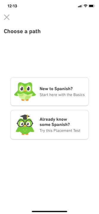 Best Android and iOS apps to help you learn Spanish