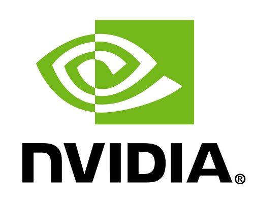 SoftBank Nears Deal to Sell Arm to Nvidia