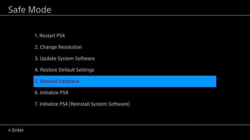 playstation-4-rebuild-database.jpg