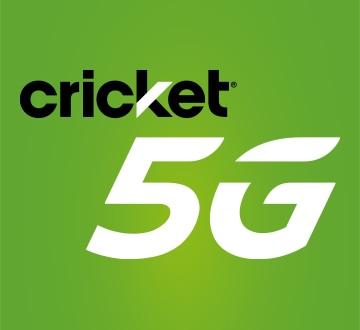 cricket-5g-logo.png