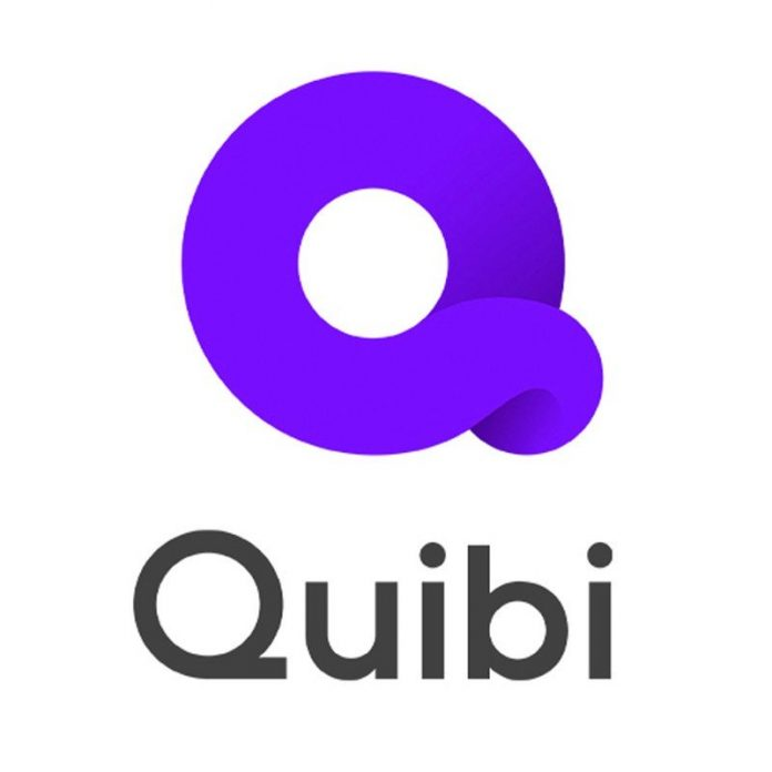 How to watch Wireless: Stream the new Quibi series from anywhere
