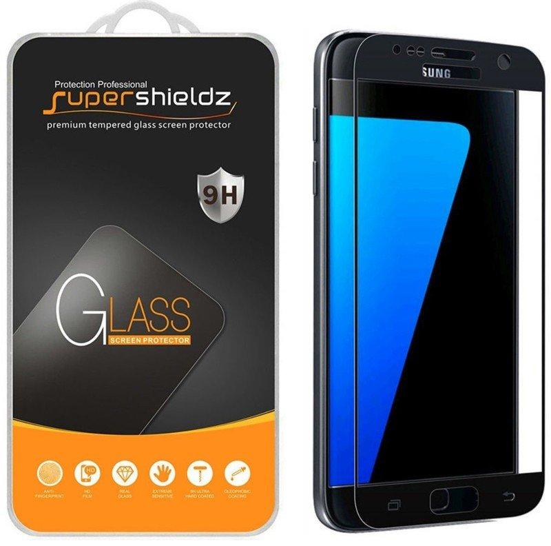 supershieldz-tempered-glass-galaxy-tab-s