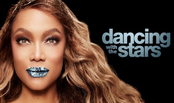 How to watch Dancing With the Stars Season 29 online from anywhere