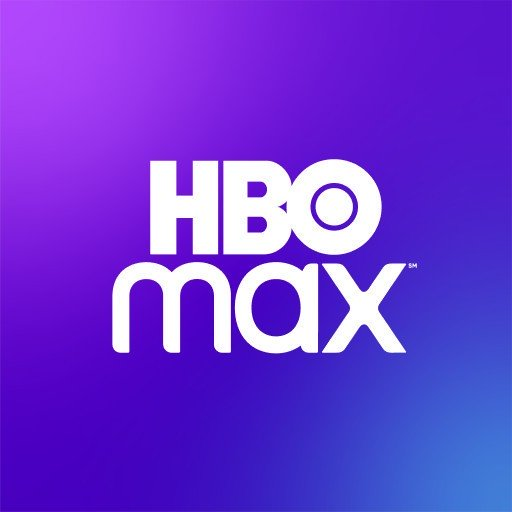 Check out We Are Who We Are Monday on HBO Max