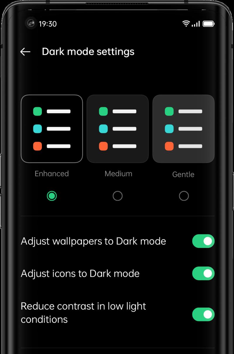 dark-mode.png