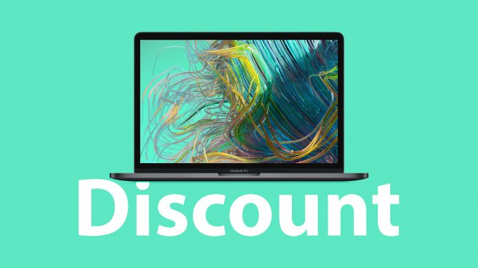 Deals: Latest Sales Discount 2020 MacBook Pro and MacBook Air by Up to $199