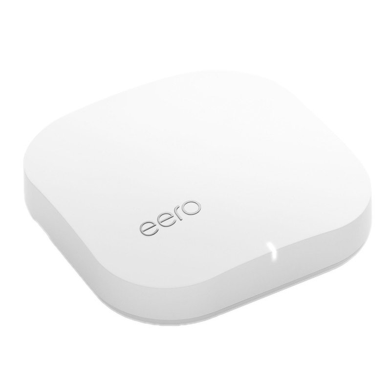 eero-pro-mesh-router-angle-reco.jpg
