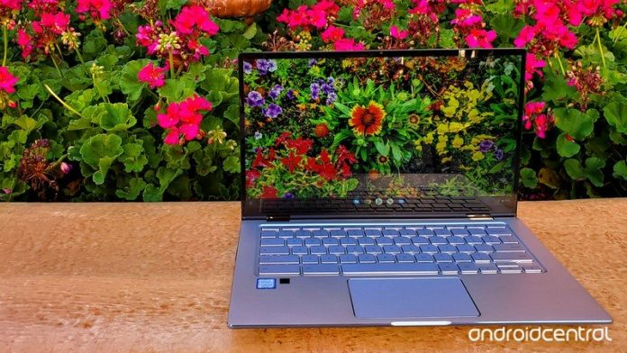 These are the best Chromebooks to buy for you and your family