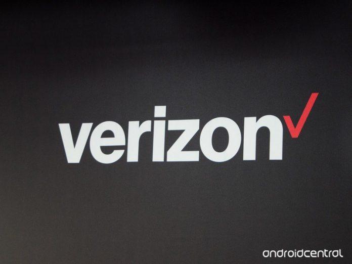 Verizon purchases prepaid wireless provider Tracfone for around $7 billion