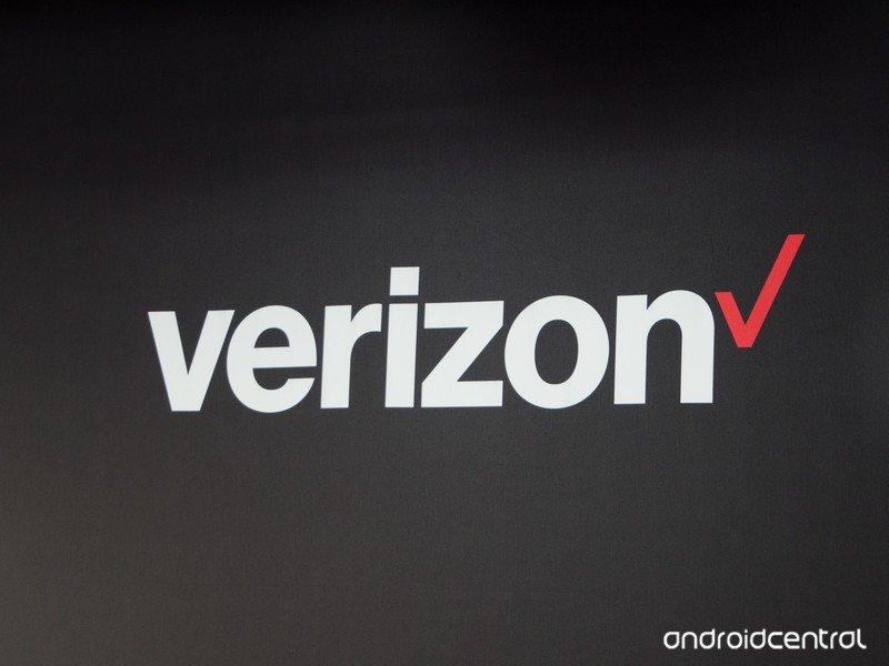 verizon-logo-black-background.jpg