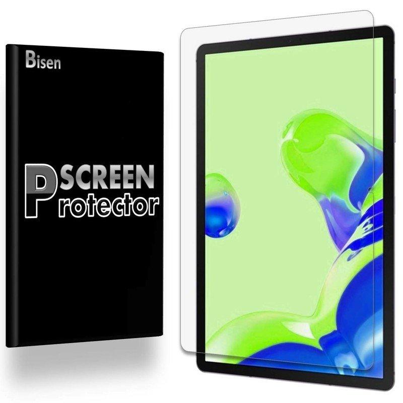 bisen-screen-protector-galaxy-tab-s7-plu