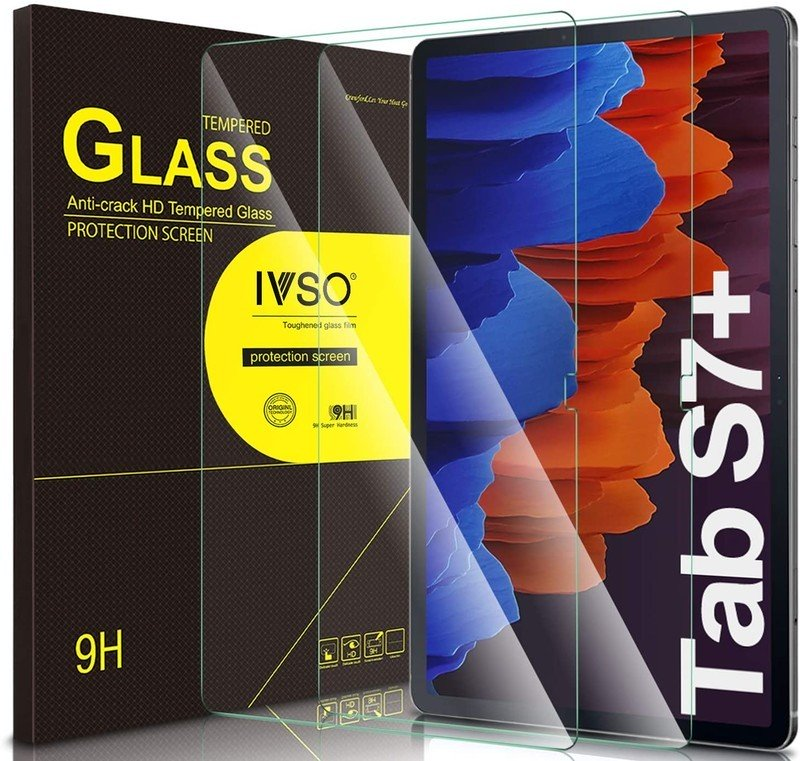 ivso-screen-protector-galaxy-tab-s7-plus