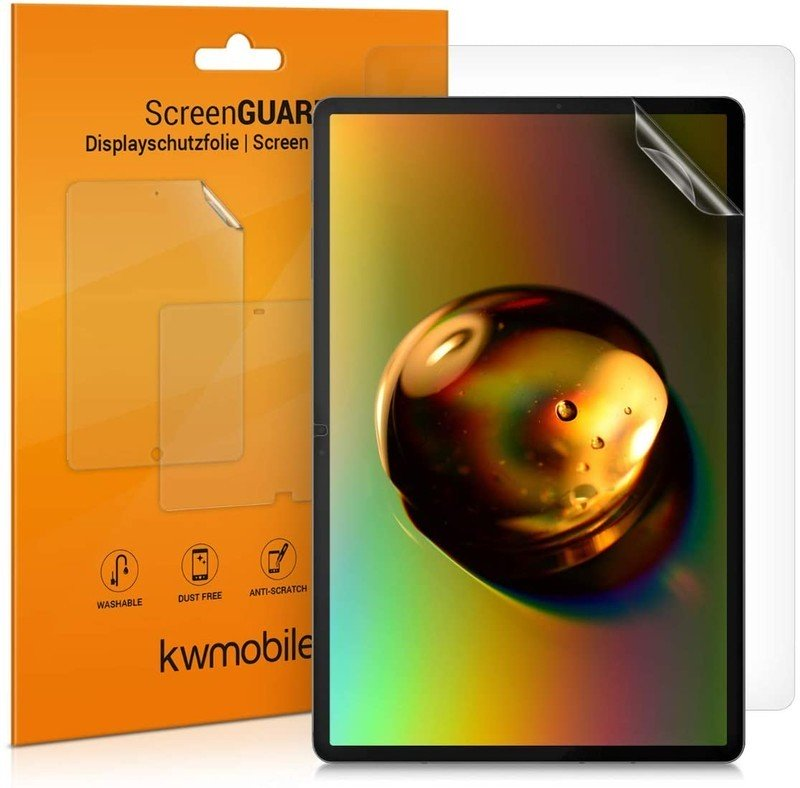 kwmobile-2x-screen-protector-galaxy-s7pl