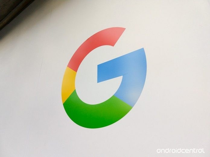 Google becomes the first tech giant to be 100 percent carbon neutral