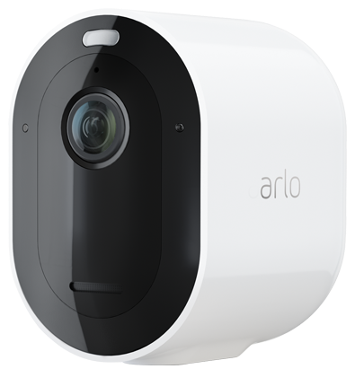 arlo-pro-3-official-render_0.png