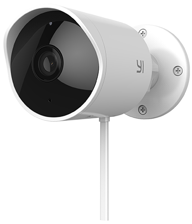 yi-outdoord-camera-official-render.png