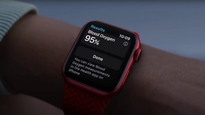 Apple Watch Powers Three New Health Studies Focused on Asthma, Heart Failure, and Early Detection of COVID-19