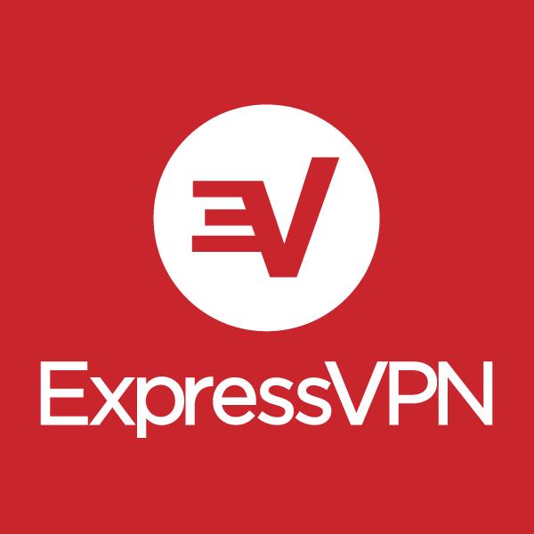 express-vnp-official-logo-2019.png