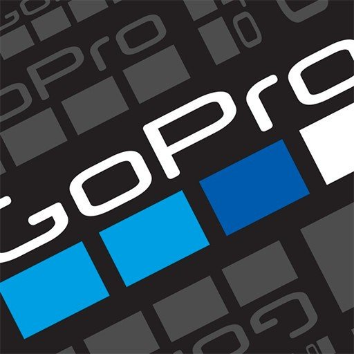 gopro-video-editor-app-icon.jpg