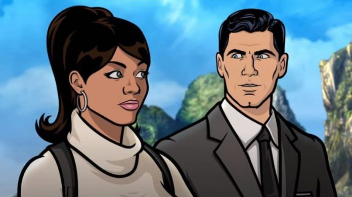 How to watch Archer Season 11 online from anywhere
