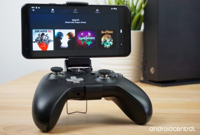 How to optimize home networks for Xbox Game Pass on Android