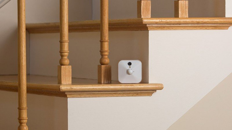 blink-indoor-home-security-system-lifest