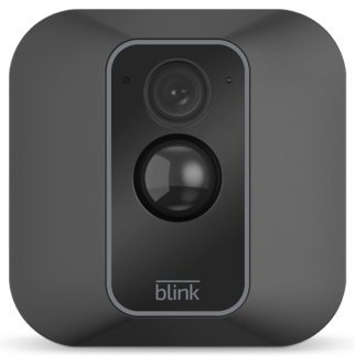 blink-xt2-official-render.png