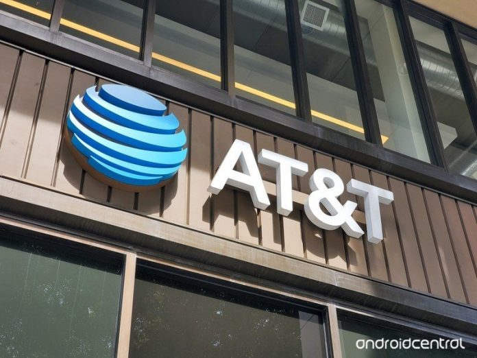 AT&T plans to roll out cheaper, ad-supported phone plans starting next year