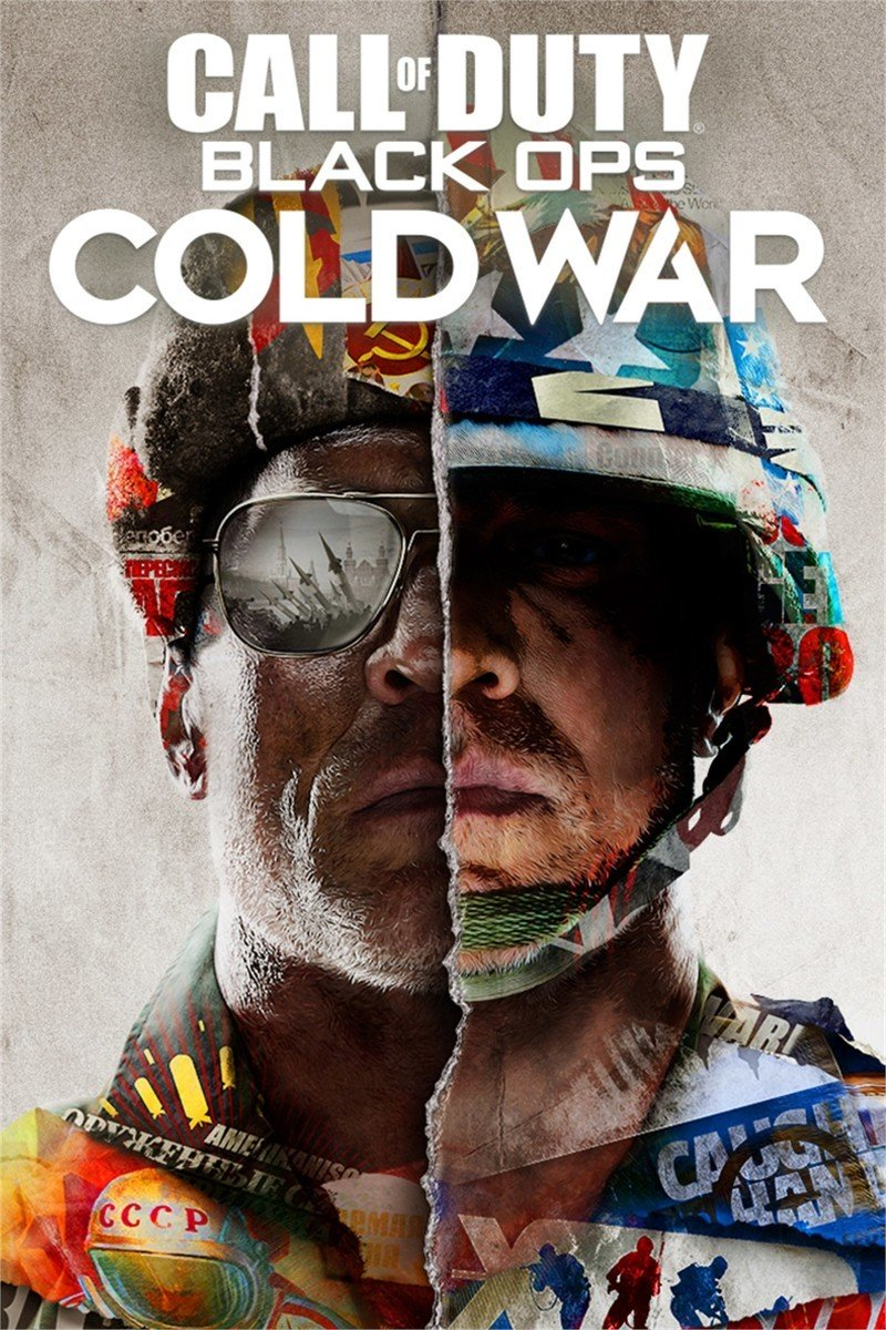 call-of-duty-black-ops-cold-war-reco.jpg