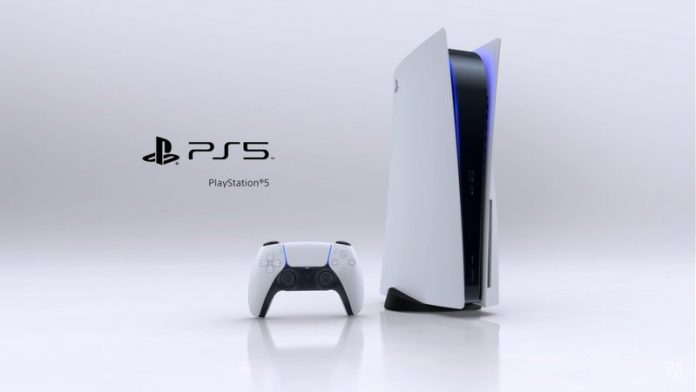 How to watch the PS5 games showcase today