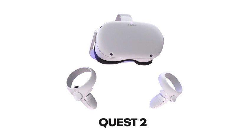 oculus-quest-2-logo-2.jpg
