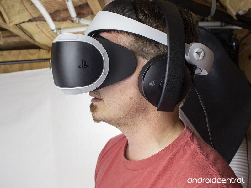 psvr-headphones-02.jpg