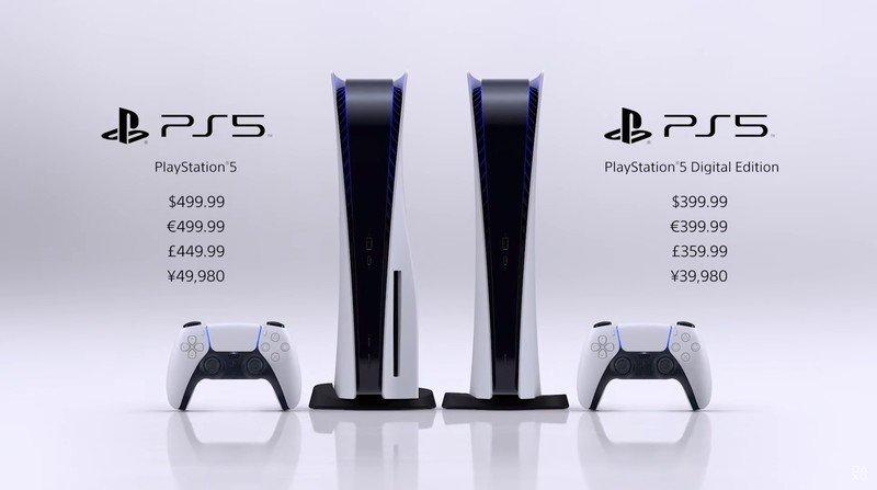 playstation-5-price.jpg