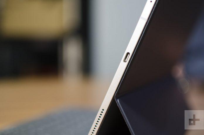 The new iPad Air may be a better pro iPad than the iPad Pro